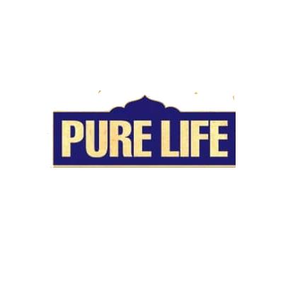 """بین المللی میان رشته ای و بین الأدیانی """"Pure Life"""" در ادیان الاهی"""